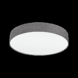 PASTERI 97613 LAMPA SUFITOWA EGLO