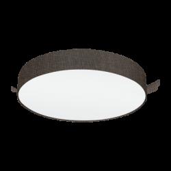 PASTERI 97614 LAMPA SUFITOWA EGLO