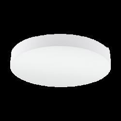 PASTERI 97615 LAMPA SUFITOWA EGLO