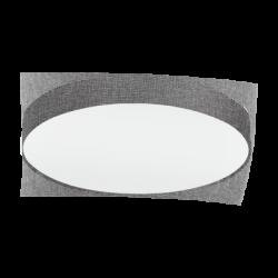 PASTERI 97617 LAMPA SUFITOWA EGLO