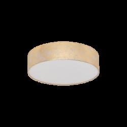 VISERBELLA 97641 LAMPA SUFITOWA EGLO