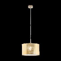VISERBELLA 97643 LAMPA WISZĄCA EGLO