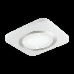 PUYO-S 96658 LAMPA NATYNKOWA LED EGLO