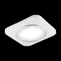 PUYO-S 96661 LAMPA NATYNKOWA LED EGLO