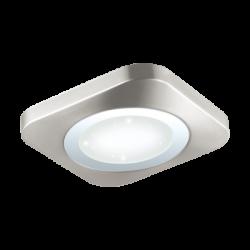 PUYO-S 96662 LAMPA NATYNKOWA LED EGLO