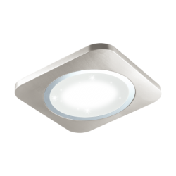 PUYO-S 96664 LAMPA NATYNKOWA LED EGLO