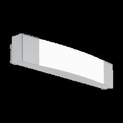 SIDERNO 97718 KINKIET LED EGLO