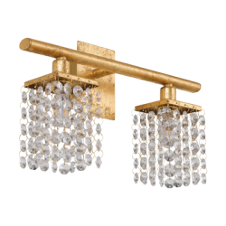 PYTON GOLD 97724 KINKIET LED EGLO