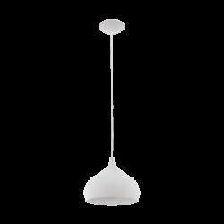 CAMPILLOS 97798 LAMPA WISZĄCA EGLO