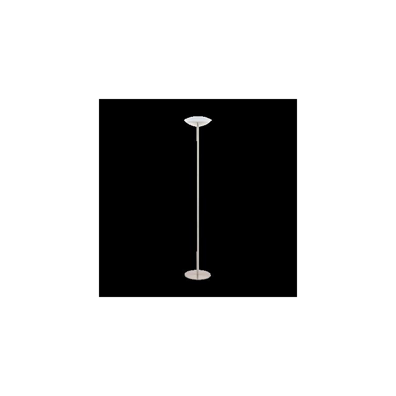 FRATTINA-C 97814 LAMPA PODŁOGOWA LED z pilotem EGLO