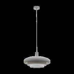 ALFARO 97821 LAMPA WISZĄCA EGLO