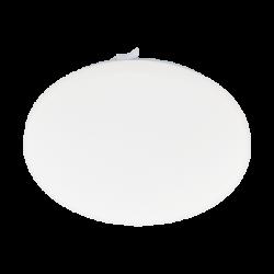 FRANIA 97884 LAMPA SUFITOWA LED IP44 EGLO