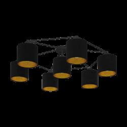 STAITI 97895 LAMPA SUFITOWA EGLO