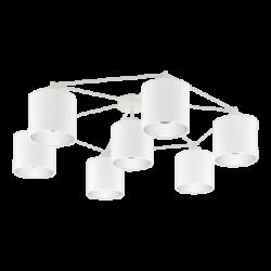 STAITI 97903 LAMPA SUFITOWA EGLO