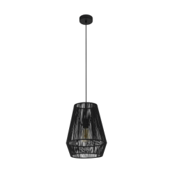 PALMONES 97905 LAMPA WISZĄCA EGLO