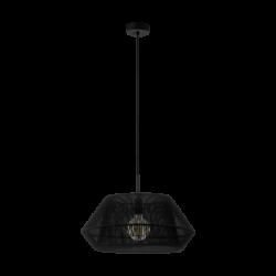 PALMONES 97912 LAMPA WISZĄCA EGLO