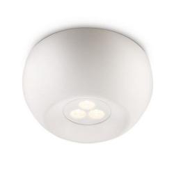 NIO 31610/31/16 PHILIPS OCZKO NATYNKOWE LED