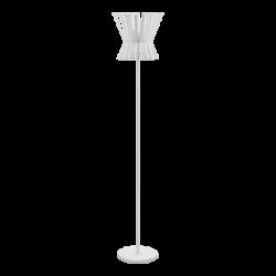 LOCUBIN 97953 LAMPA STOJĄCA EGLO