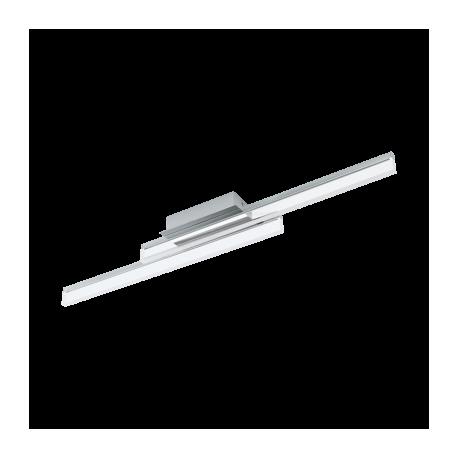 PALMITAL 97965 LAMPA SUFITOWA/ŚCIENNA LED IP44 EGLO