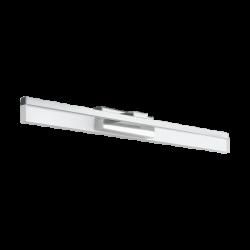 PALMITAL 97966 KINKIET LED IP44 EGLO