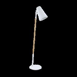 ARASI 98028 LAMPA PODŁOGOWA EGLO