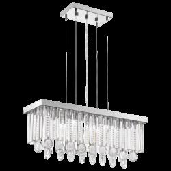 CALAONDA 93422 LAMPA WISZĄCA EGLO