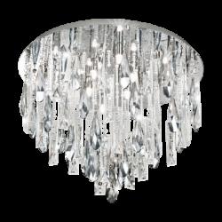 CALAONDA 93433 LAMPA SUFITOWA EGLO