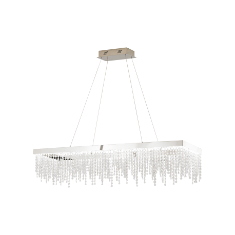 ANTELAO 39283 LAMPA WISZĄCA LED EGLO
