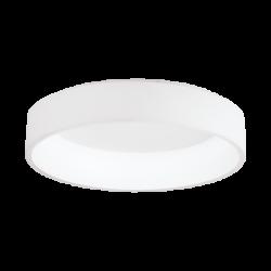 MARGHERITA 1 39287 LAMPA SUFITOWA LED EGLO