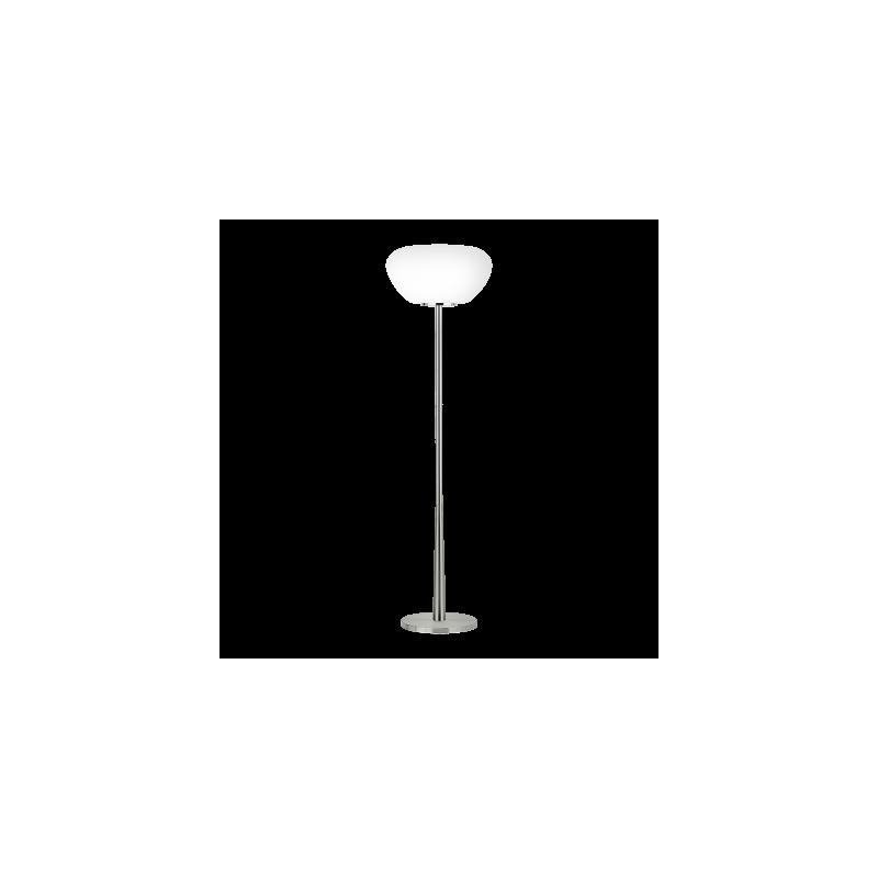 BALMES 39169 LAMPA PODŁOGOWA EGLO