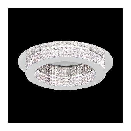 PRINCIPE 39402 LAMPA SUFITOWA LED EGLO