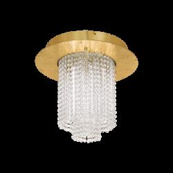 VILALONES 39398 LAMPA SUFITOWA LED EGLO