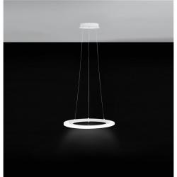 PENAFORTE 39271 LAMPA WISZĄCA LED EGLO