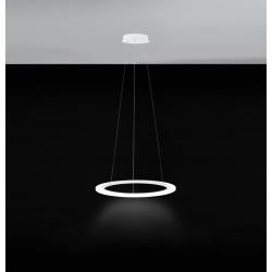 PENAFORTE 39305 LAMPA WISZĄCA LED EGLO