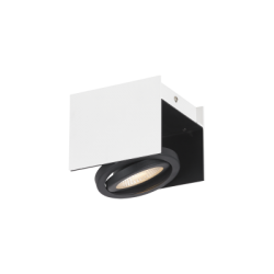 VIDAGO 39315 LAMPA SUFITOWA LED EGLO