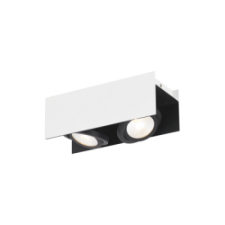 VIDAGO 39316 LAMPA SUFITOWA LED EGLO