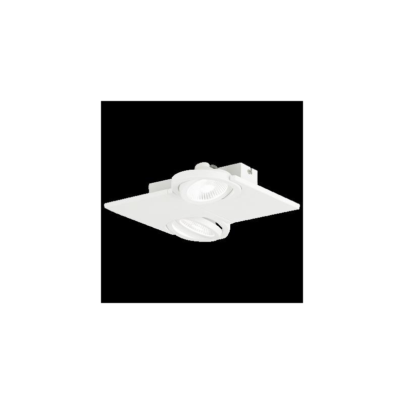 BREA 39134 LAMPA SUFITOWA LED EGLO