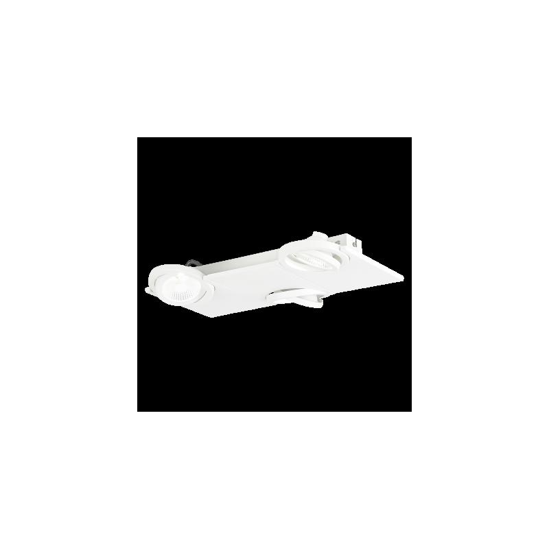 BREA 39135 LAMPA SUFITOWA LED EGLO