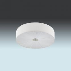 FUNGINO 39441 LAMPA SUFITOWA EGLO