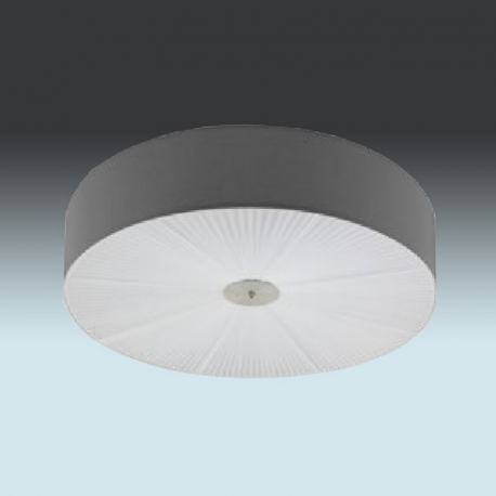 FUNGINO 39442 LAMPA SUFITOWA EGLO