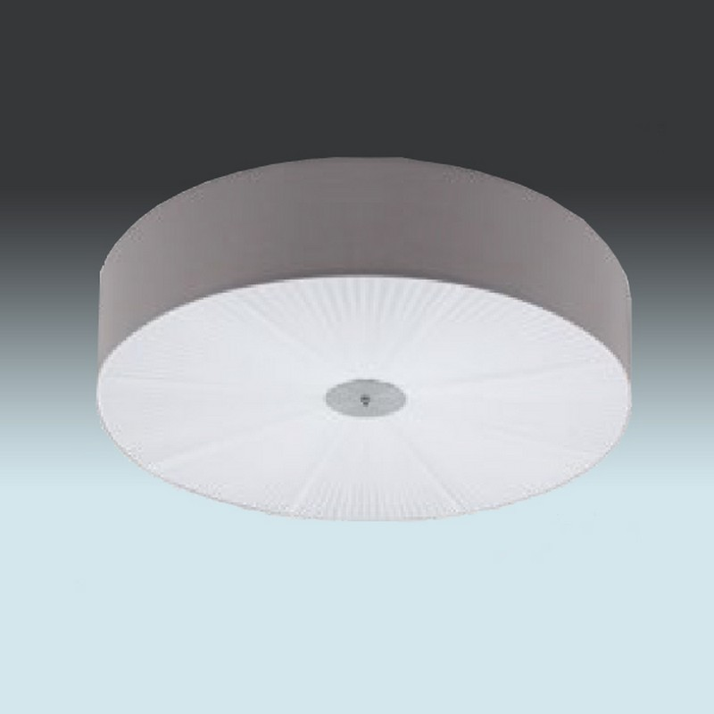 FUNGINO 39443 LAMPA SUFITOWA EGLO