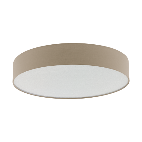 ESCORIAL 39424 LAMPA SUFITOWA LED EGLO