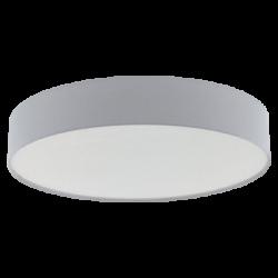 ESCORIAL 39425 LAMPA SUFITOWA LED EGLO