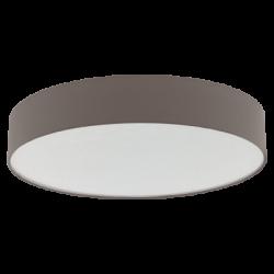 ESCORIAL 39423 LAMPA SUFITOWA LED EGLO