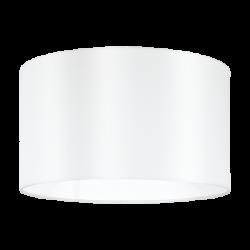 NADINA 1 39363 KLOSZ DO LAMPY 39368 EGLO