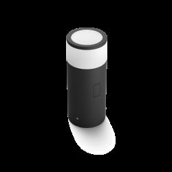 CALLA 17420/30/P7 LAMPA ZEWNĘTRZNA POSTUMENTOWA LED HUE...