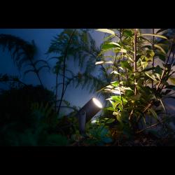 17428/30/P7 ZEWNĘTRZNA LAMPA PUNKTOWA LED HUE PHILIPS