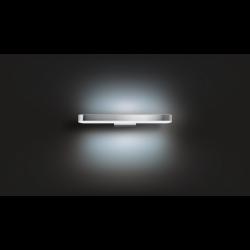 Adore 3435111p7 Kinkiet Oświetlenie Lustra łazienkowego Ip44 Hue Led Philips