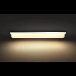 AURELLE 32163/31/P5 PANEL/LAMPA SUFITOWA LED HUE PHILIPS