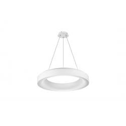 SOVANA PENDANT 55 CCT AZ2727 LAMPA WISZĄCA LED + PILOT AZZARDO